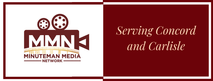 MMN - Minuteman Media Network Serving Concord and Carlisle