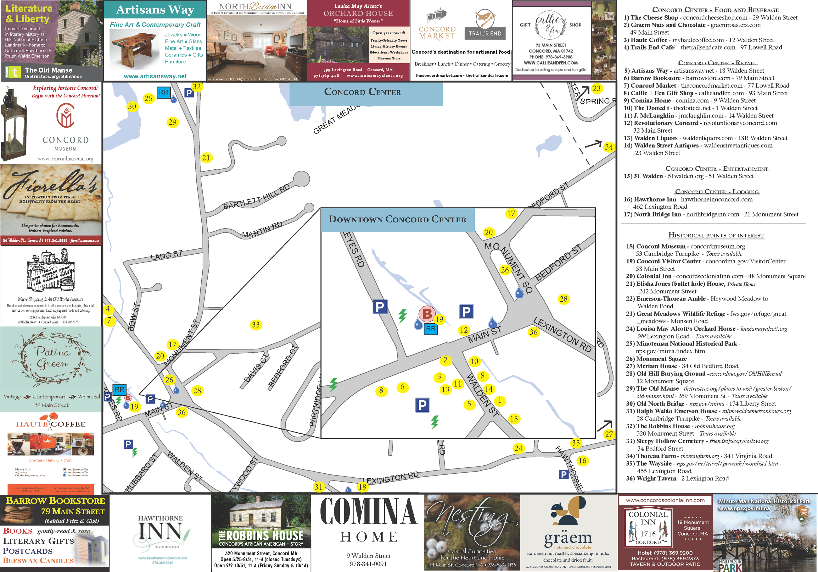 Map and Brochure Ads 2019_Page_1