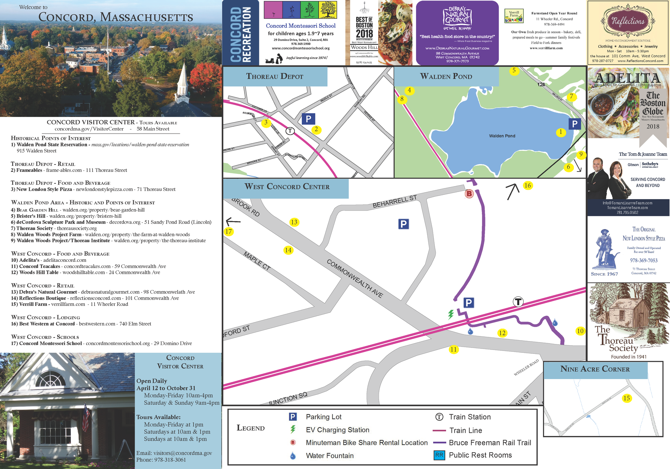 Map and Brochure Ads 2019_Page_2
