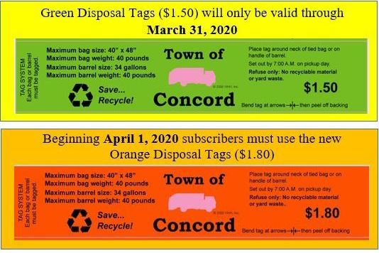 New Orange Disposal Tags_Cropped