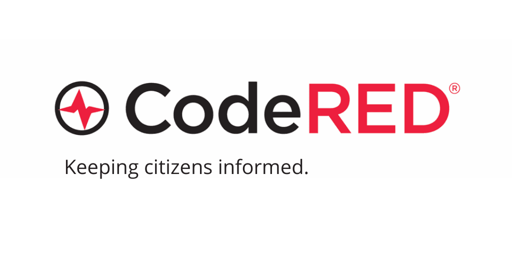 code red-2