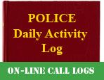 ON Line Call Logs Icon Link copy